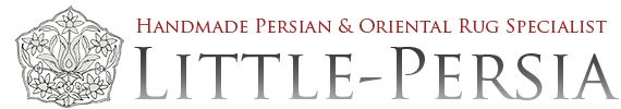 Little-Persia: Oriental & Persian Rugs