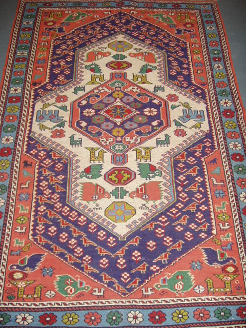 Click Here To View Our Kilim Rugs