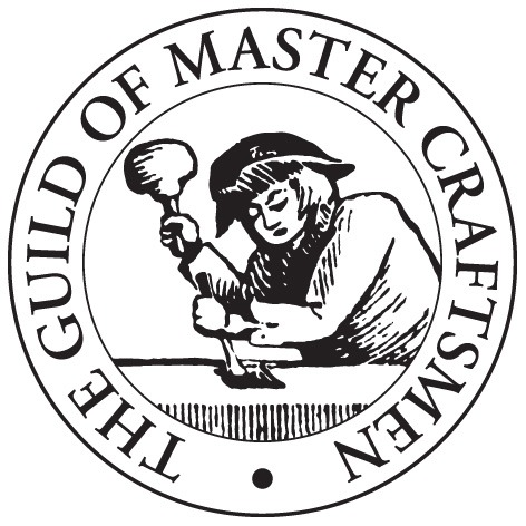 Guild of Master Craftsmen Emblem