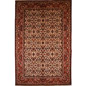 All Over Design Rug