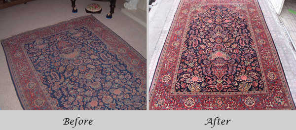 Latest Persian Amp Oriental Rug News Little Persia