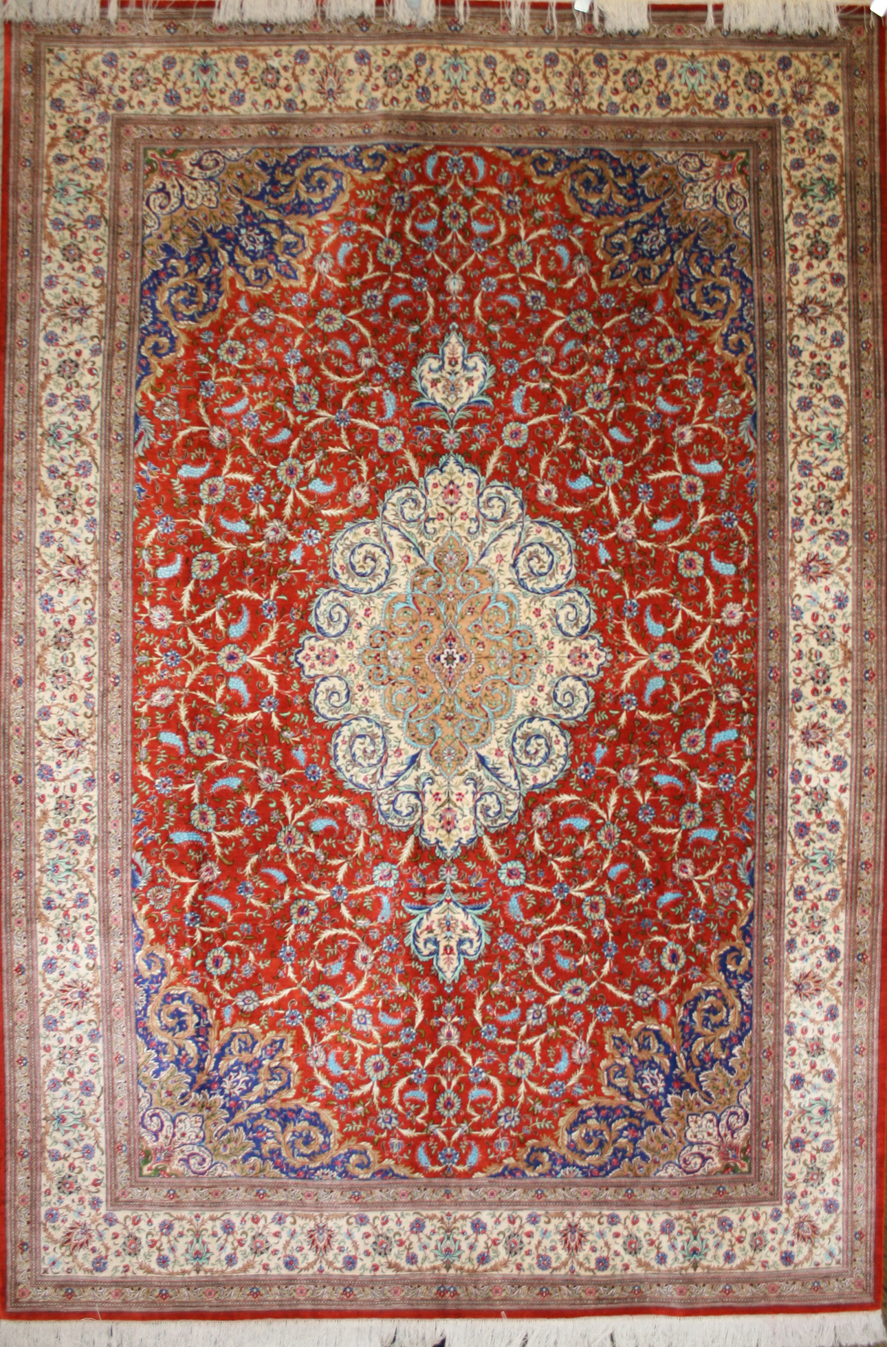 souvenir image images photos rugs alamy middle in photo rug jordan oriental a east stock shop