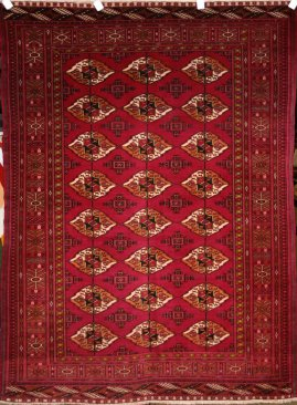 guide oriental rug rugs information cr caucasian type widgets antique and persian types of